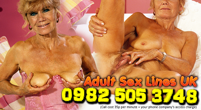img_adult-sex-lines-uk_granny-sex-chat-lines-live