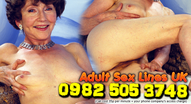img_adult-sex-lines-uk_granny-sex-chat-lines